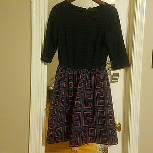 New taylor dress 8